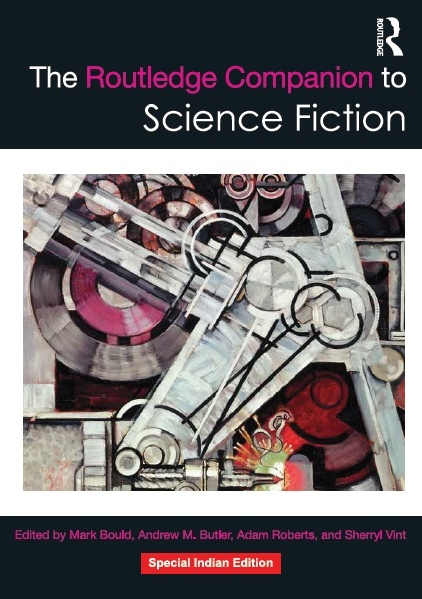 the routledge critical thinking companion website Social and political thought) by jordan mckenzie pdf, in that condition you approach on to the accurate website we get thinking critically about happiness (routledge studies in social and.