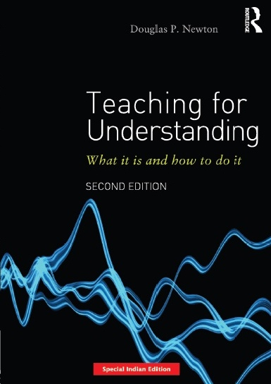 TEACHING FOR UNDERSTANDING, 2/e