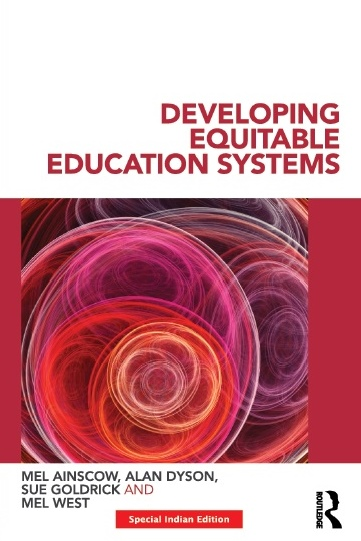DEVELOPING EQUITABLE EDUCATION SYSTEMS, 1/e