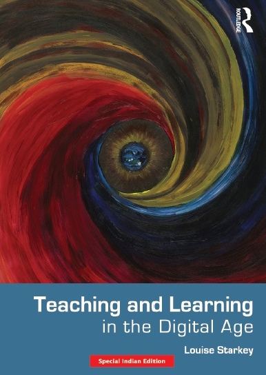 TEACHING AND LEARNING IN THE DIGITAL AGE, 1/e