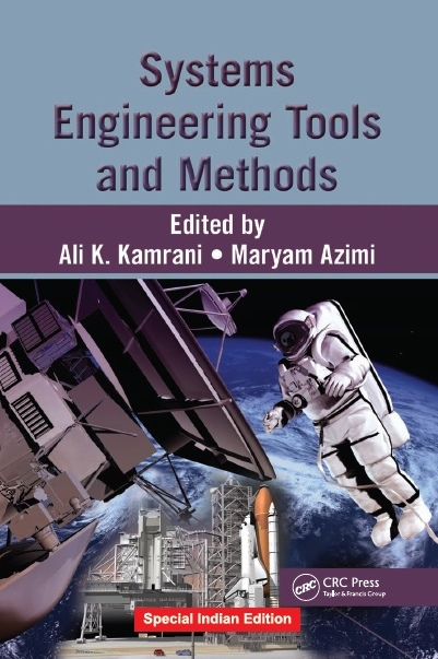 SYSTEMS ENGINEERING TOOLS AND METHODS, 1/e