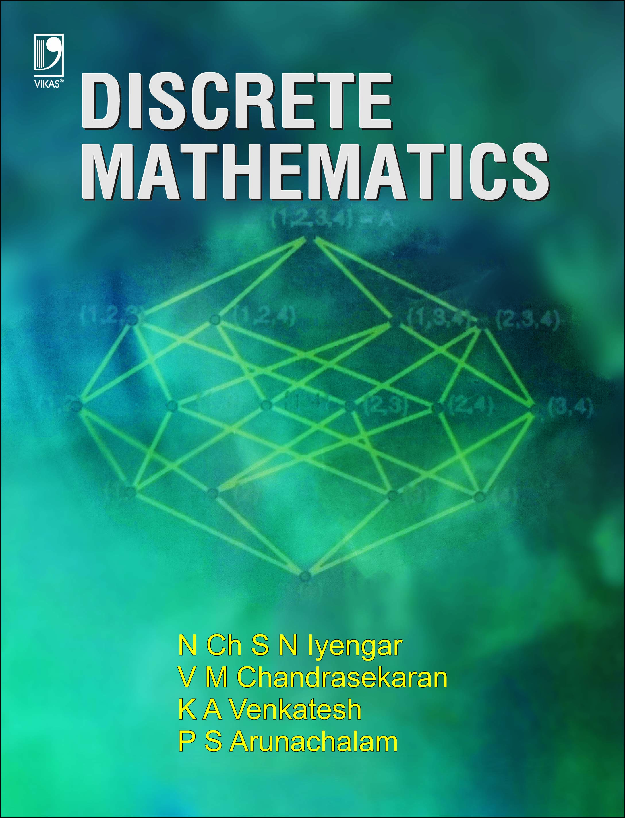 Numerical Analysis Book By Vedamurthy