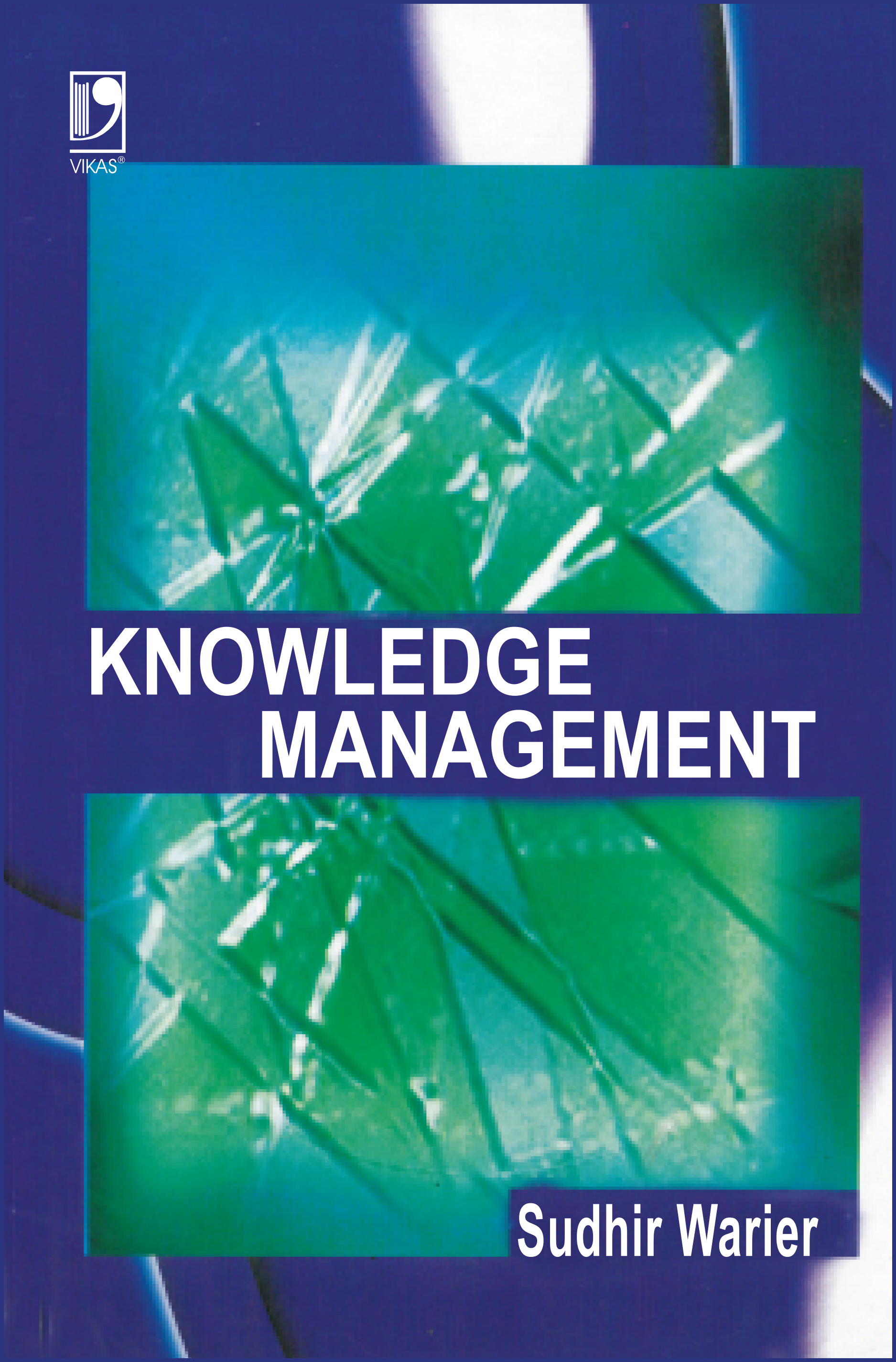 Knowledge Management, 1/e