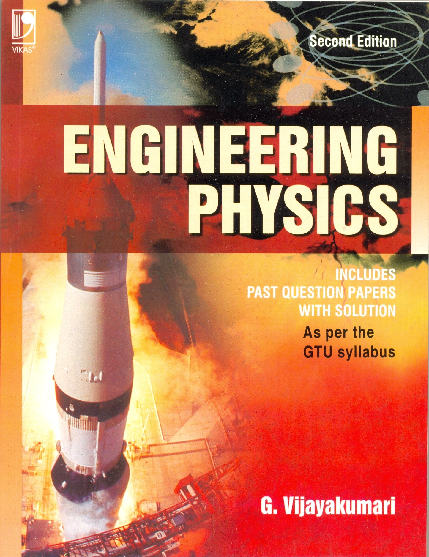 ENGINEERING PHYSICS, 2/e