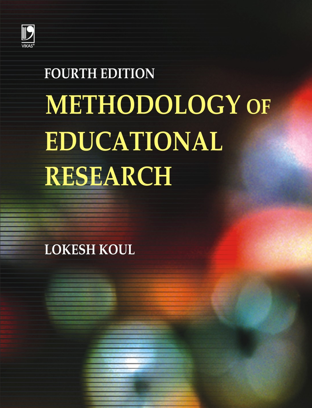 Methodology of Educational Research, 4/e