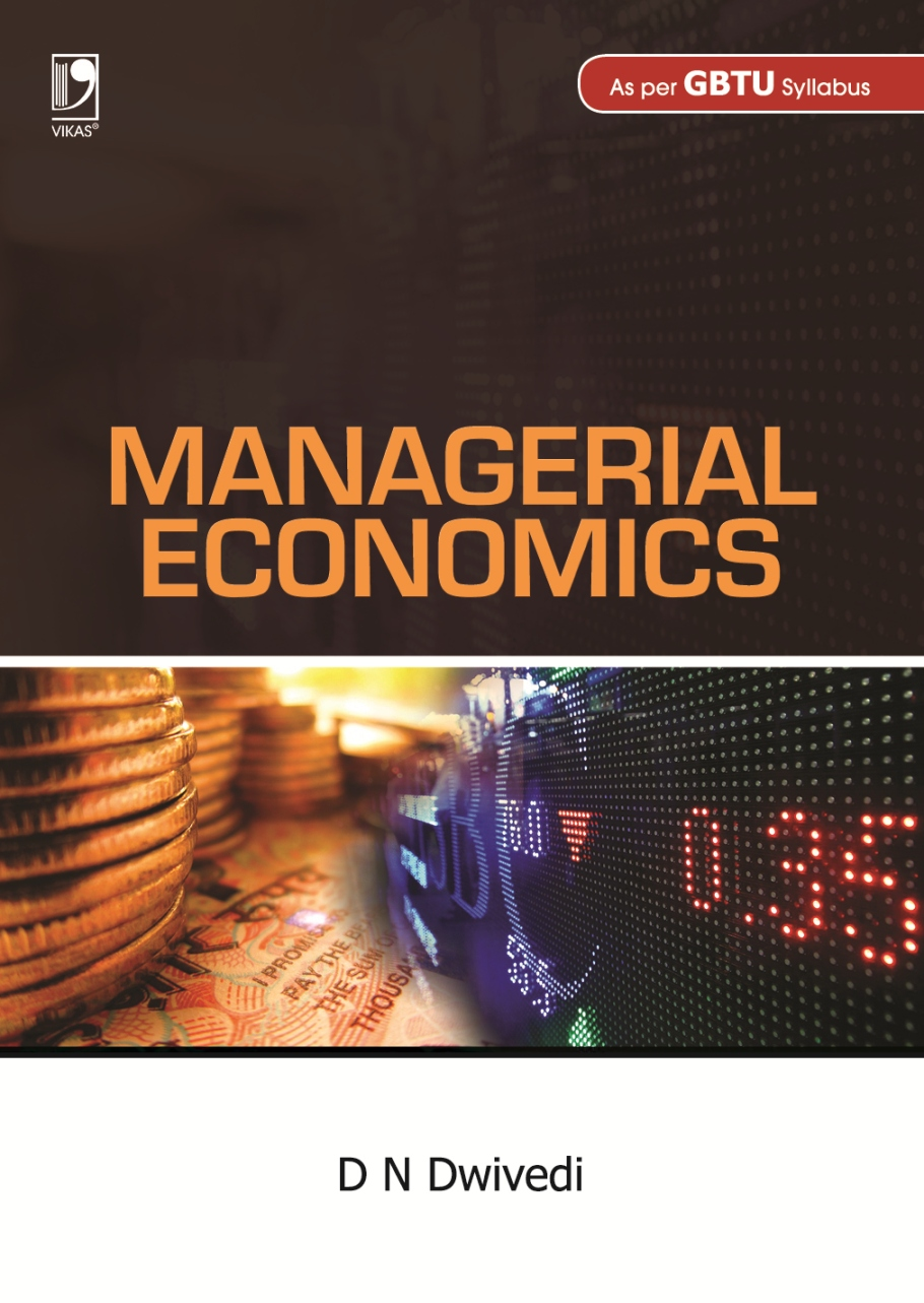 review questions for mba students managerial economics Lincoln university managerial economics assigned problems should be worked out in advance as a basis for review in class students should pinpoint major concepts and procedures in each chapter students graduating our mba program will be able to.