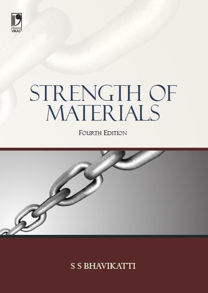 Strength of Materials, 4/e