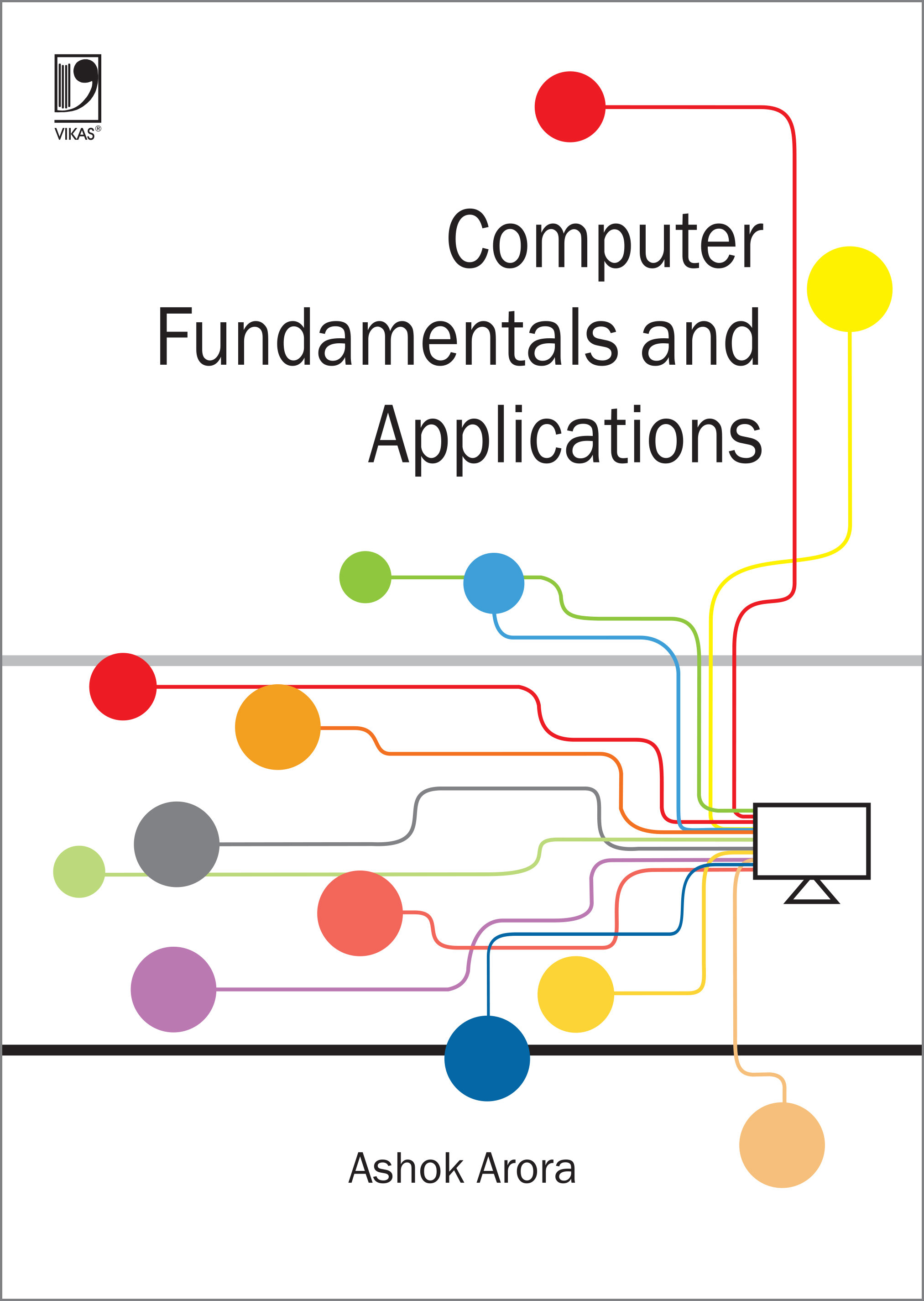 Computer Fundamentals and Applications