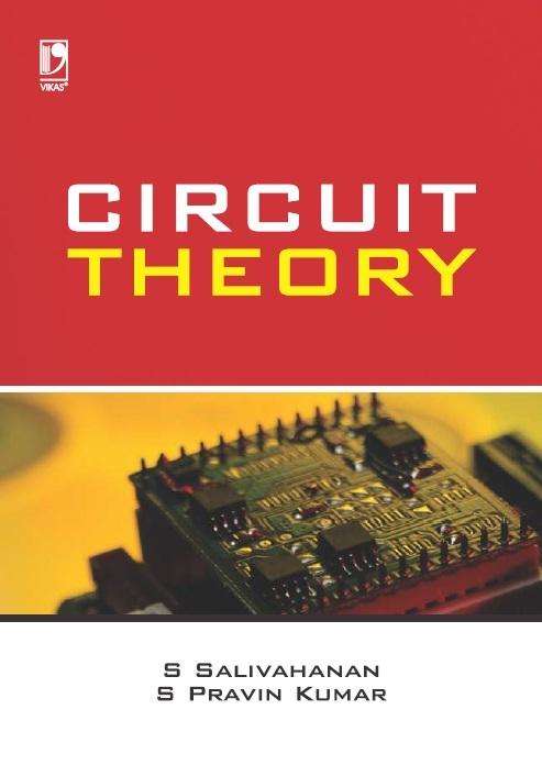 Circuit Theory, 1/e