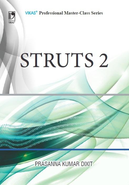 STRUTS 2, 1/e