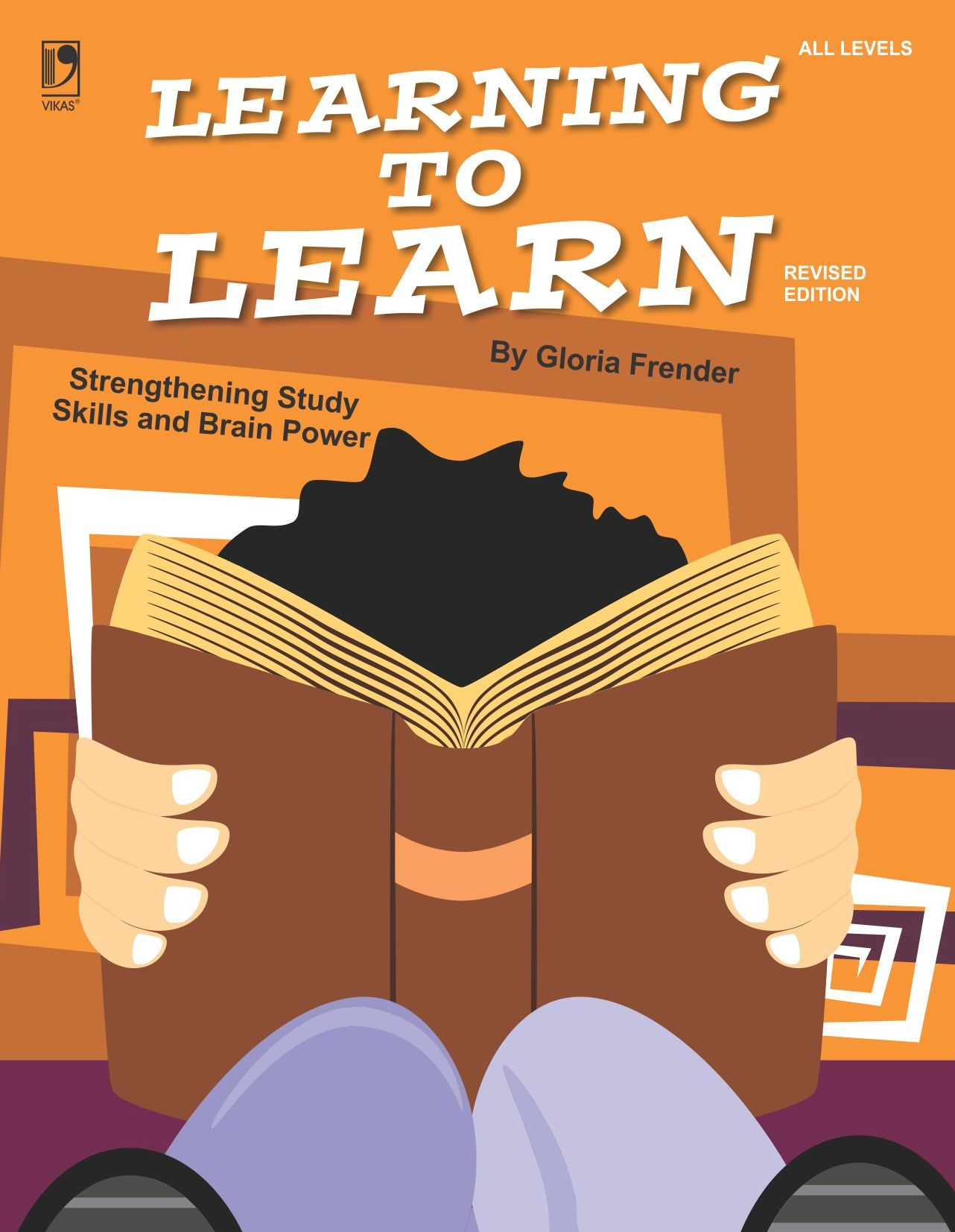 LEARNING TO LEARN, REVISED EDITION, 1/e