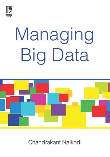 MANAGING BIG DATA